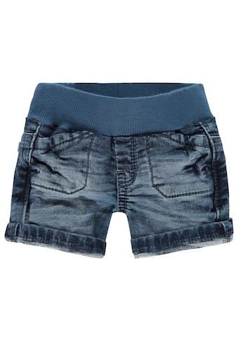Noppies Shorts »McFarland« kaufen