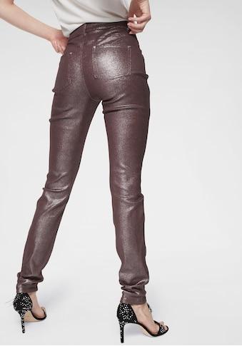 GUIDO MARIA KRETSCHMER Skinny - fit - Jeans kaufen