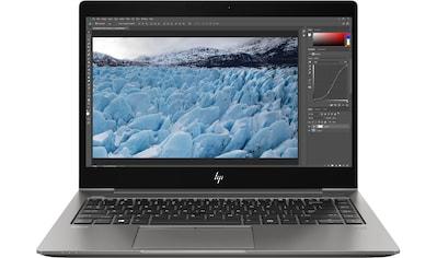 ZBook, HP, »14u G6 6TP74EA« kaufen