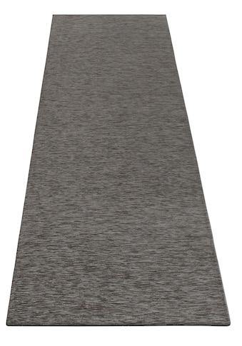 my home Läufer »Piero«, rechteckig, 2 mm Höhe, Teppichläufer kaufen