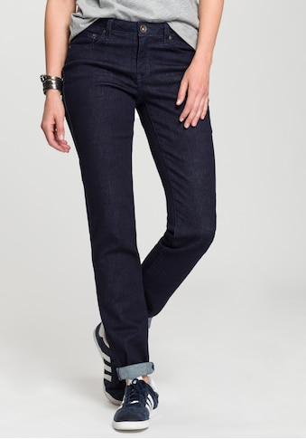 H.I.S Slim - fit - Jeans »Regular - Waist« kaufen