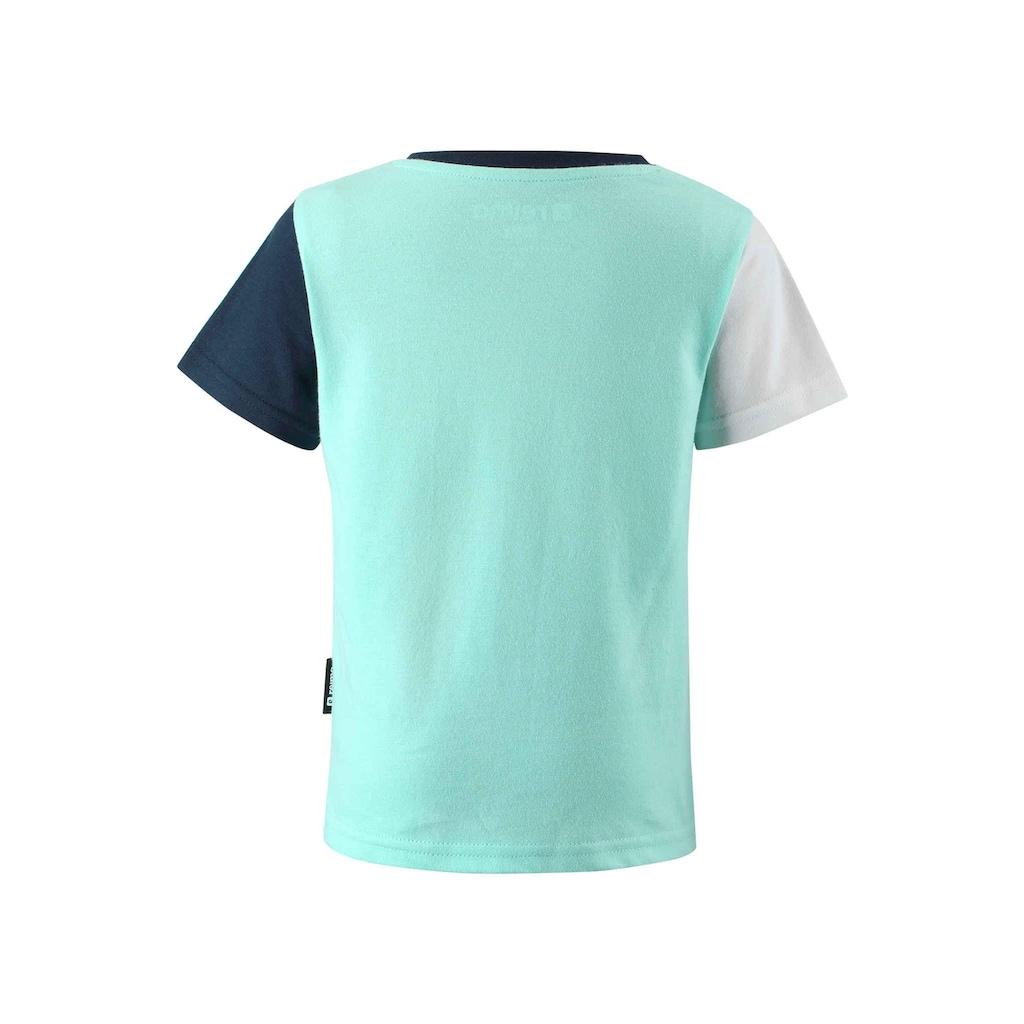 reima T-Shirt »Suuntima«