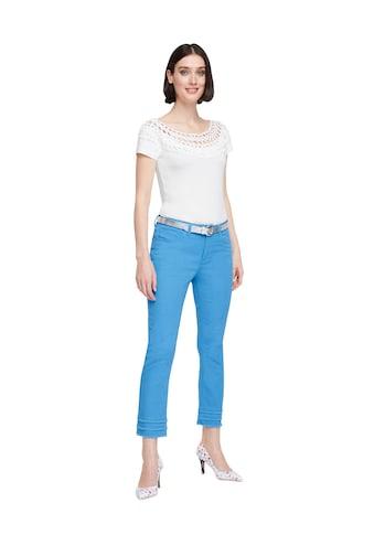 LINEA TESINI by Heine 7/8-Jeans kaufen