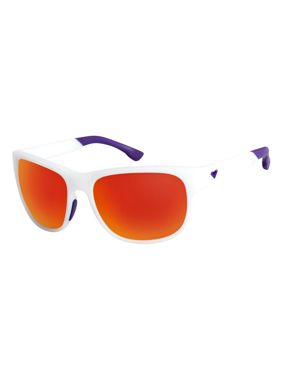 Image of Roxy Sonnenbrille »Eris«