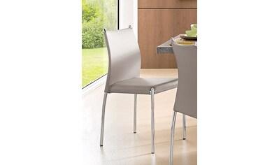 Esszimmerstuhl »Silje«, (2 oder 4 Stück) kaufen