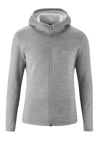 Maier Sports Funktionsjacke »Ulva Jacket M« kaufen