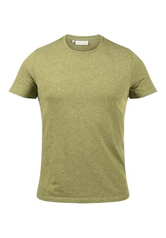 Casual Friday Rundhalsshirt »20503216« kaufen