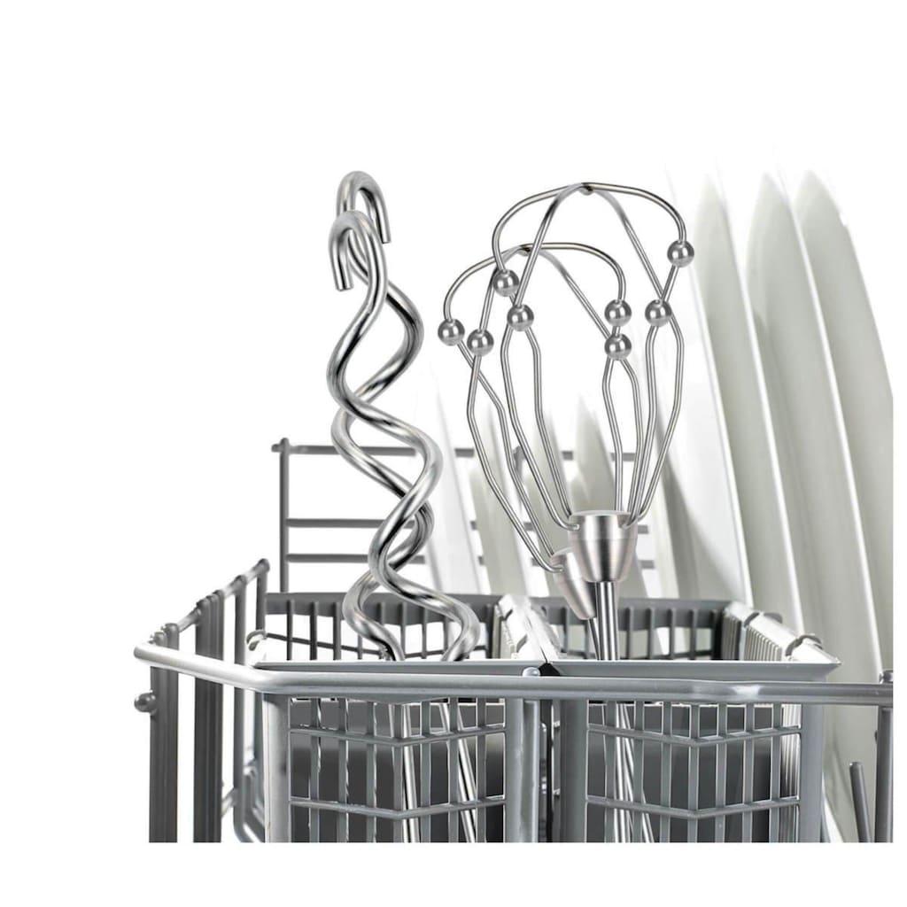 BOSCH Handmixer »MFQ«, 500 W