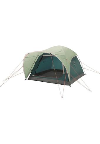 Easy Camp Kuppelzelt »Pavonis 300« kaufen
