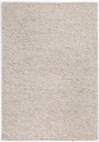 Barbara Becker Teppich »Brave«, rechteckig, 12 mm Höhe, handgewebt, melierte Optik, Wohnzimmer kaufen