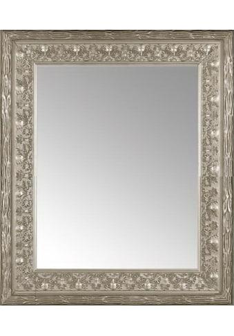 Lenfra Wandspiegel »Noemie«, (1 St.) kaufen