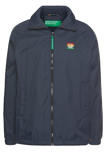 United Colors of Benetton Blousonjacke kaufen