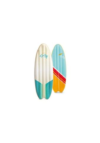 Intex Luftmatratze »Surfs Up Assorti« kaufen