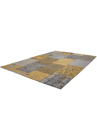 Teppich, »Symphony 160«, Kayoom, rechteckig, Höhe 8 mm, handgewebt kaufen