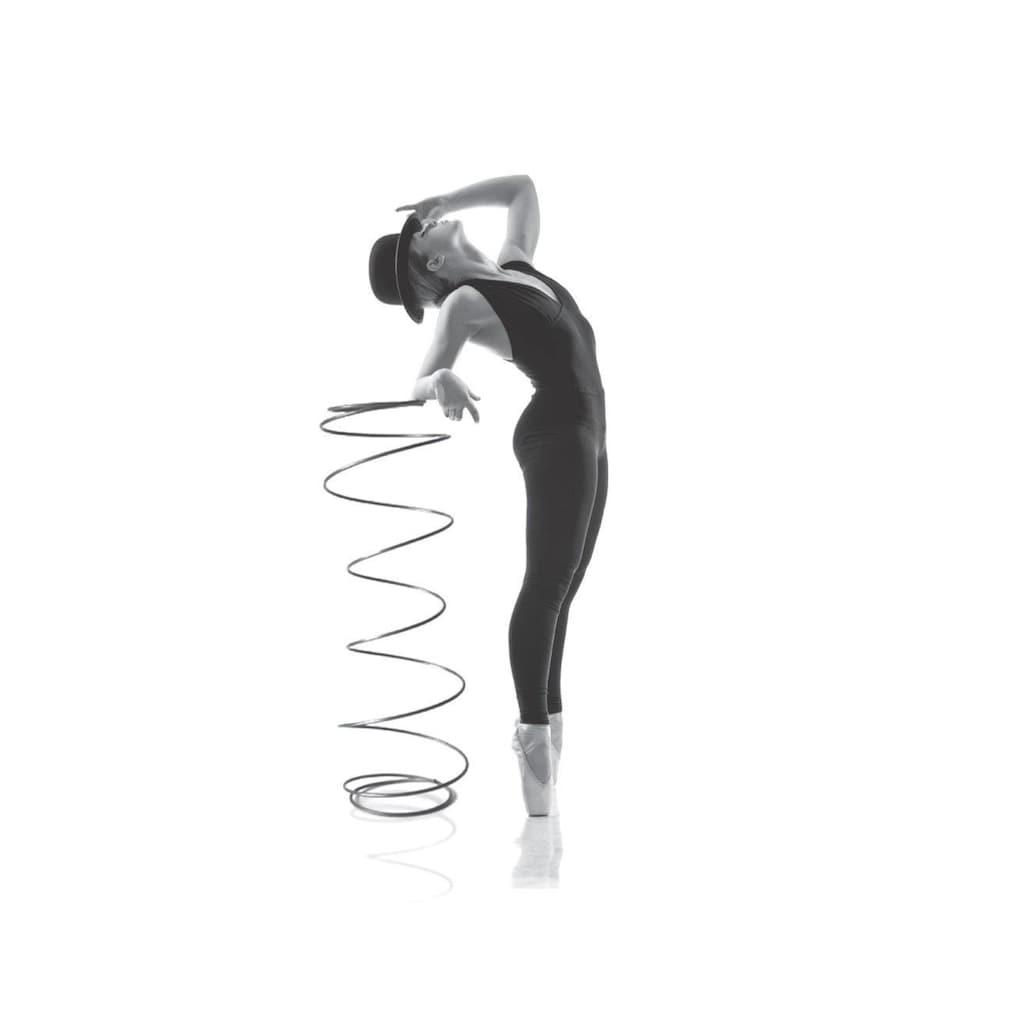 Taschenfederkernmatratze »Siena Advanced«, Yatas, 25 cm hoch