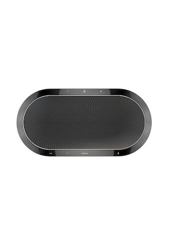 Jabra Smart Speaker »Speak 810« kaufen