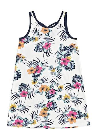 Roxy Sommerkleid »Leaves Movement« kaufen
