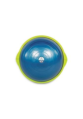 BOSU Balanceboard »SPORT 50cm« kaufen